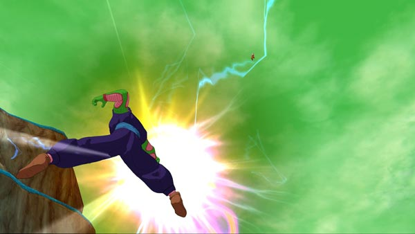 dragon-ball-raging-blast-02