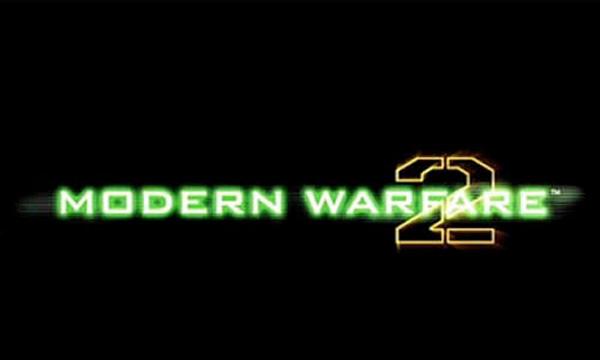 Call of Duty: Modern Warfare 2, servidores dedicados para todos gracias a un hack