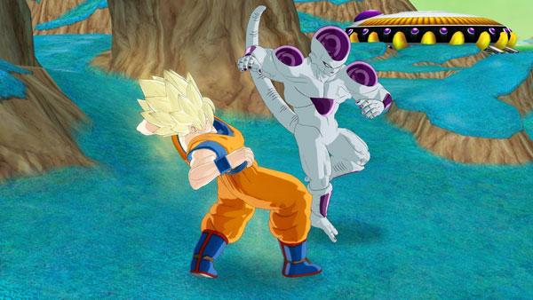 Dragon-Ball-Raging-Blast-001