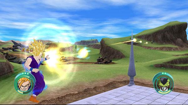 Dragon-Ball-Raging-Blast-006
