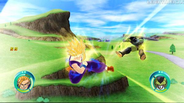 Dragon-Ball-Raging-Blast-008