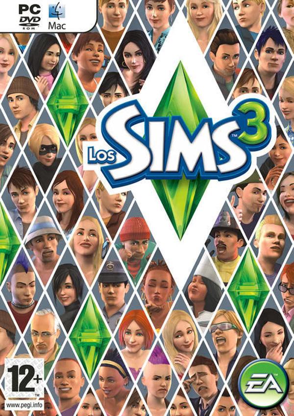 Los Sims 3 – A fondo