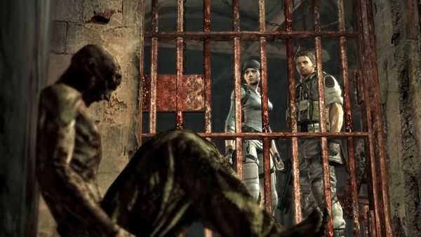 Resident-evil-5-lost-nightmares-3