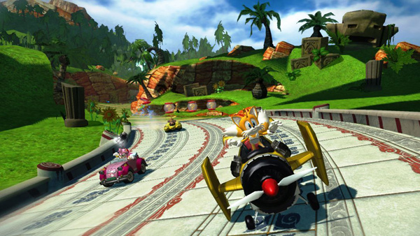 Sonic-Sega-All-Stars-Racing-2