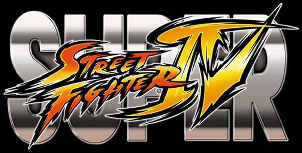 Super Street Fighter IV, lo último del clásico actualizado para PlayStation 3 y Xbox 360