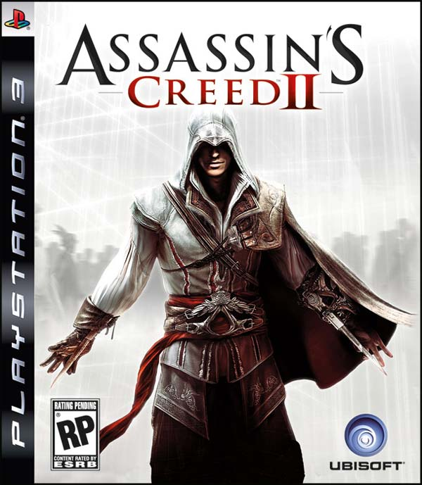 Assassin's Creed II – A Fondo