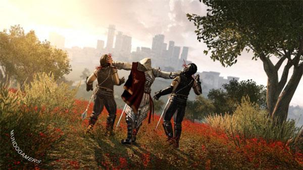 assassins-creed-II-05