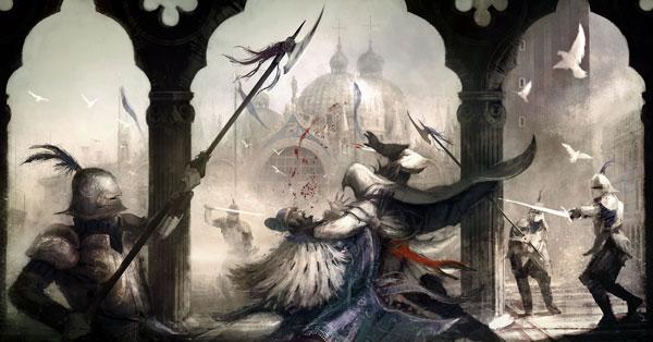 assassins-creed-II-09