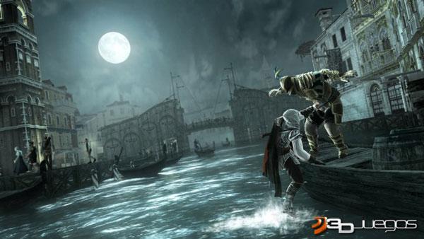 assassins-creed-II-10