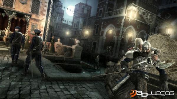 assassins-creed-II-12