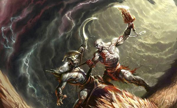 god-of-war-III-03