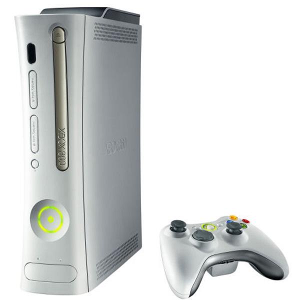 Cómo evitar que cancelen la cuenta de Xbox Live