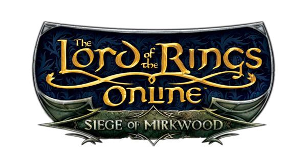 The Lord of the Rings Online: Siege of Mirkwood, una nueva expansión del mundo de Tolkien