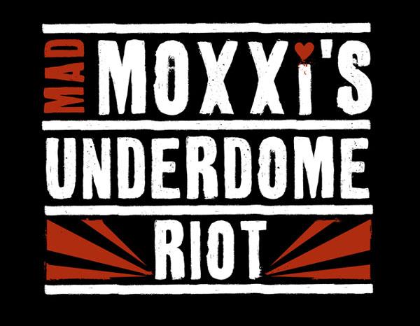 """Borderlands, Moxxi""""™s Underdome Riot es la nueva expansión y ya está disponible en Xbox 360"""
