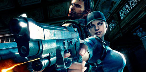 Resident-Evil-5-Gold-Edition-02