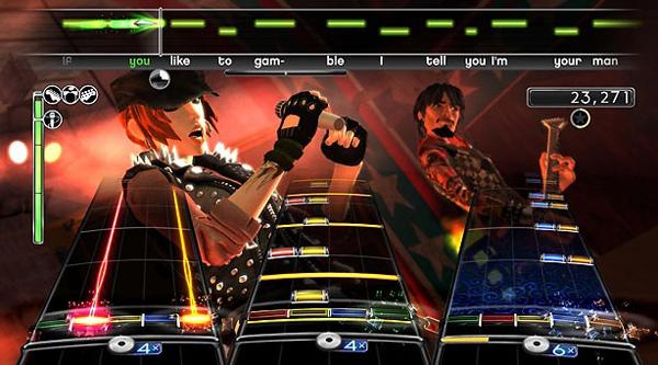 Rock-Band-Network-2