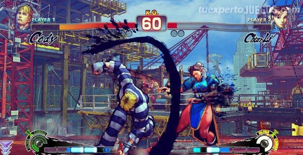 Super-Street-Fighter-IV-02