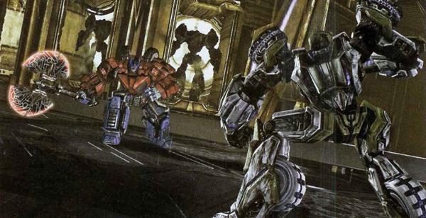 Transformers--Guerra-por-Cybertron-03