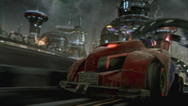 Transformers--Guerra-por-Cybertron-04