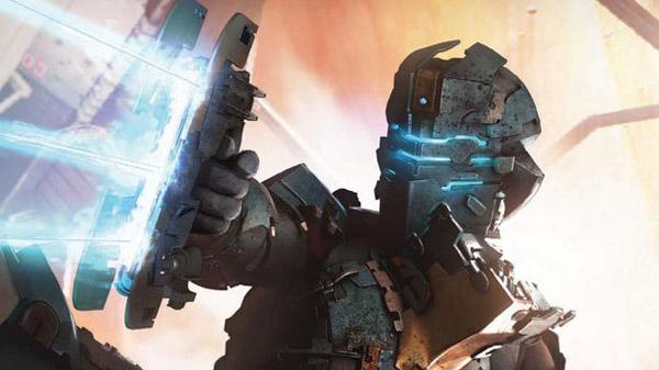 Dead Space 2, EA confirma la secuela que todo el mundo esperaba