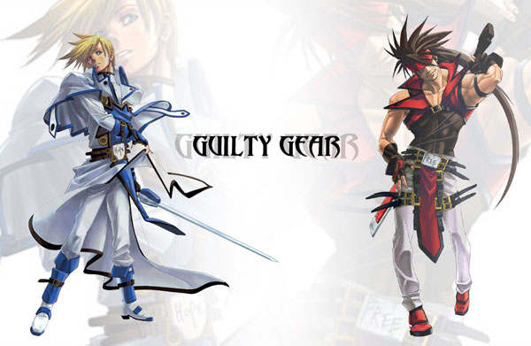 Guilty Gear, el responsable de la saga confirma un nuevo tí­tulo para PlayStation 3 y Xbox 360