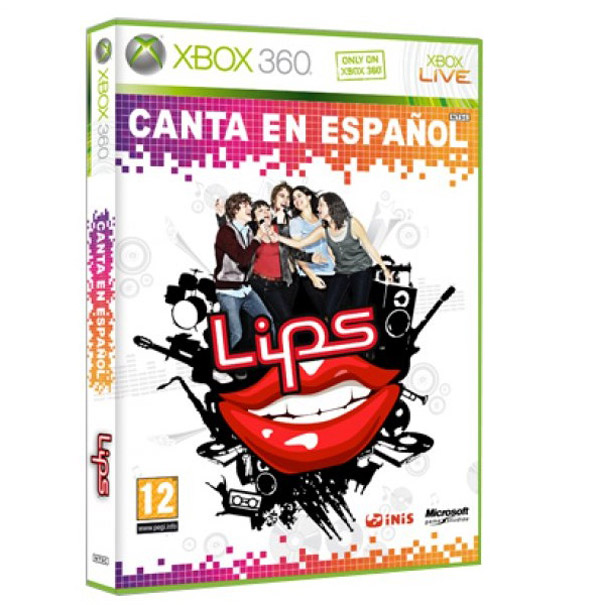 lips-canta-en-español-01