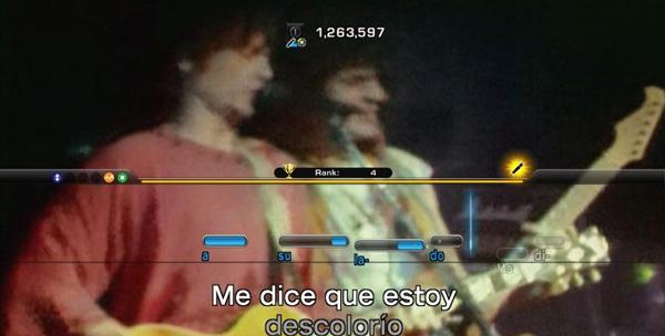 lips-canta-en-español-02