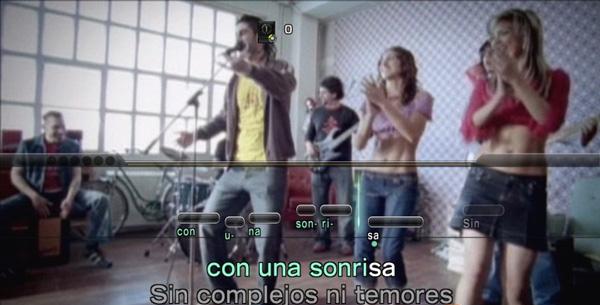 lips-canta-en-español-05