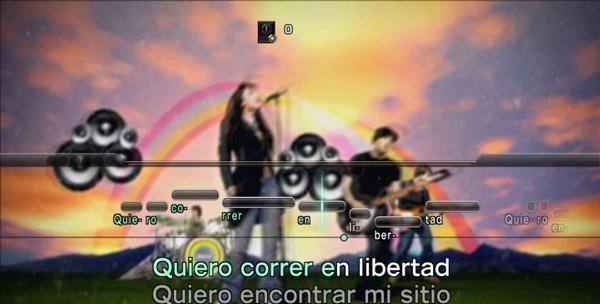 lips-canta-en-español-07