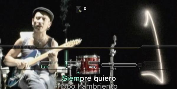 lips-canta-en-español-08
