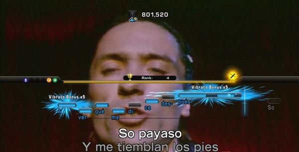 lips-canta-en-español-10