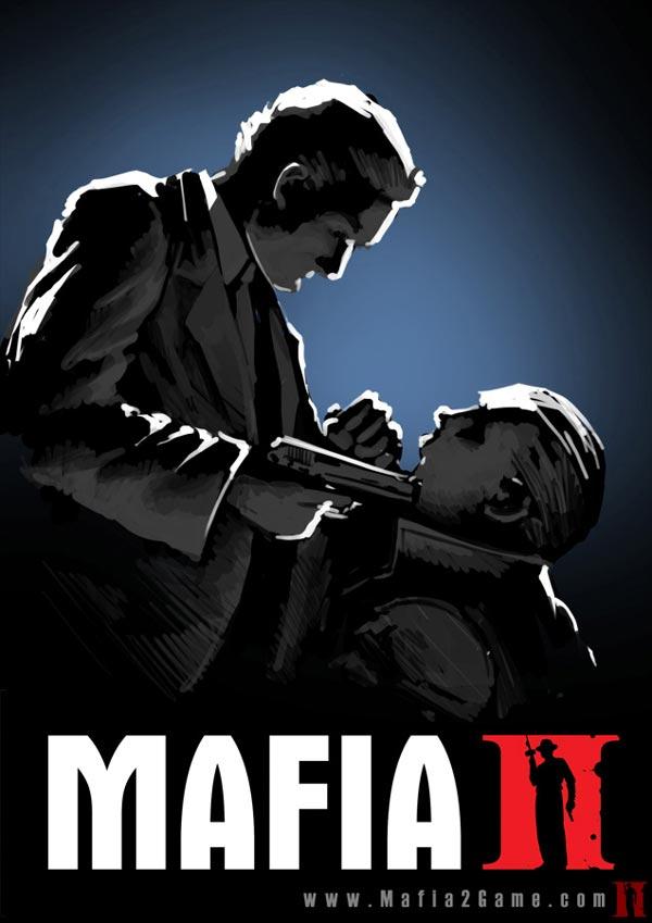 Mafia 2, la nueva entrega llegará a partir de julio de 2010