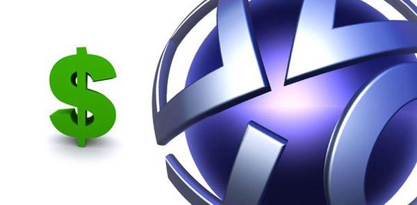 PlayStation Network Premium o de pago, casi 60 euros anuales por el servicio online de PS3 y PSP
