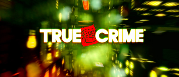 true-crime-shanghai-01