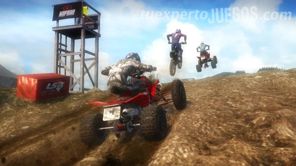 MX-vs.-ATV-Reflex-04