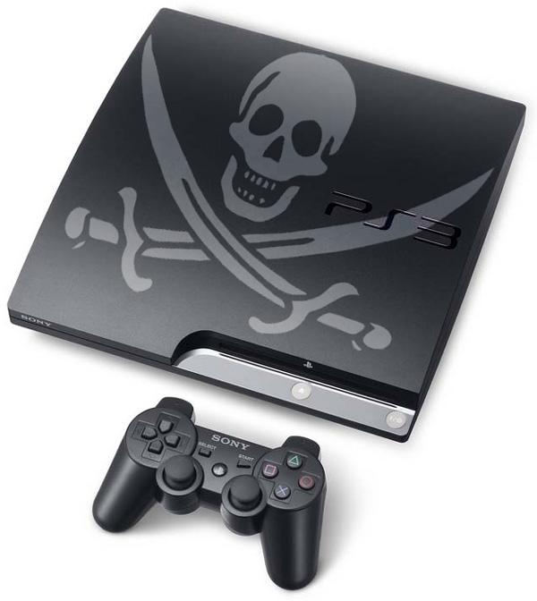 ps3-pirata-01