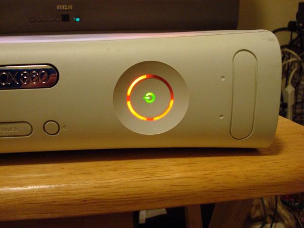 Chip-Xbox-360-5