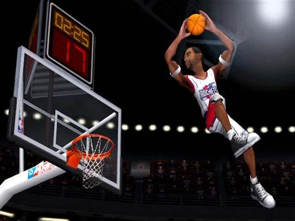 NBA-Jam_02