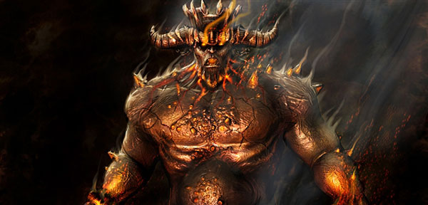 dantes-inferno-10