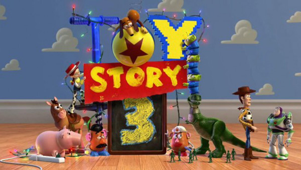 toy-story-3-01