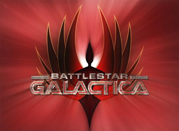 Battlestar-Galactica-Online-1.jpg