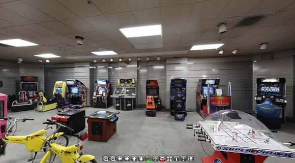 michael-jackson-arcade-room-03