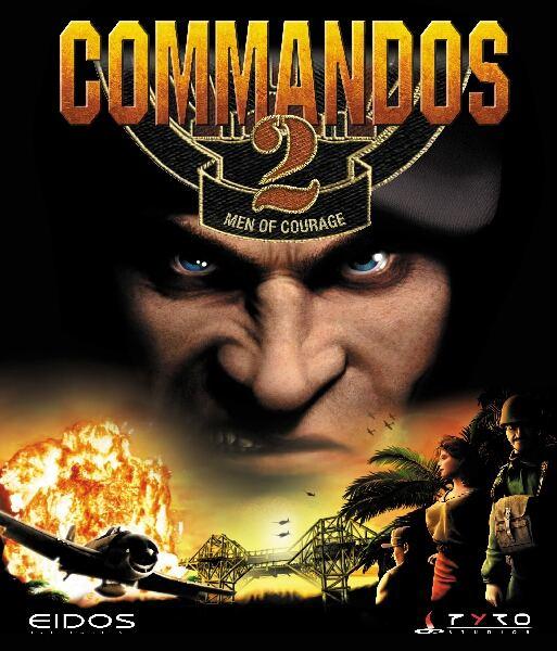 Commandos_2_Box