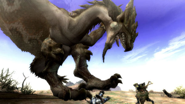 01869784-photo-monster-hunter-3