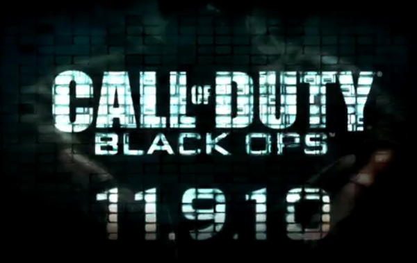 Call-of-Duty--Black-Ops-01