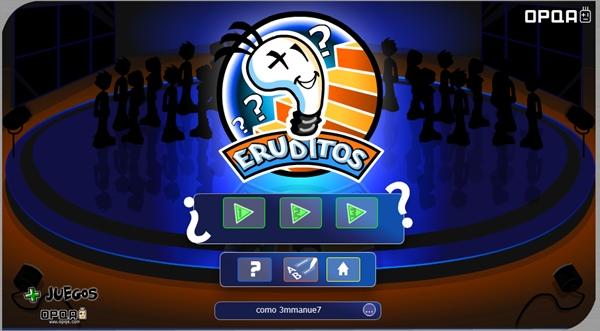 eruditos_2