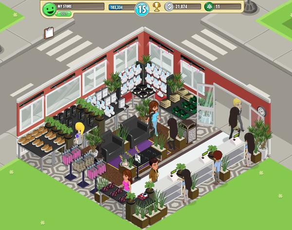 Market-Street-Facebook-2