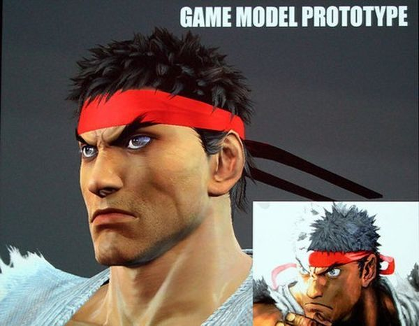 ss_preview_Tekken_Ryu_2__article_image.jpg