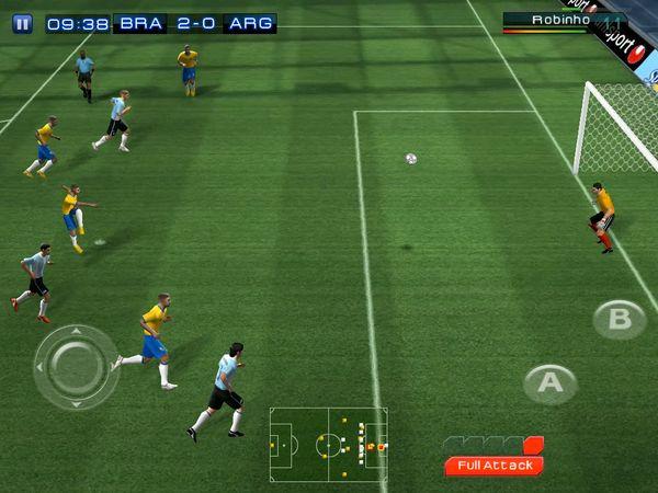 rf2011_ipadscreen