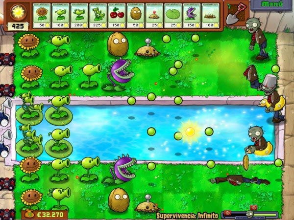 Plants-vs-Zombies-NDS